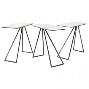 Table basse modulable,design Anouchka Potdevin