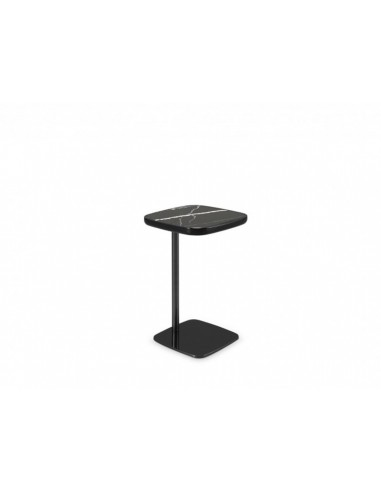 End of Sofa, Side Table