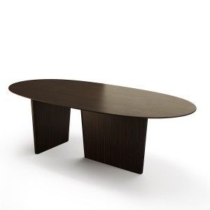 Dining Table, Dining Table Art Modern